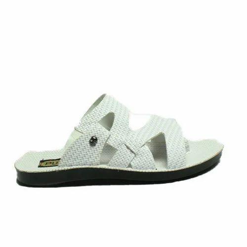 80724e55ead3 Men  s Trendy Casual Sandal