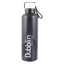 Dublin Durosteel Stainless Steel Thermos 700 Ml