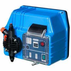 BT VFT Solenoid Metering Pump