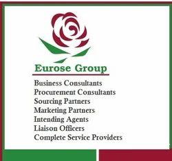 Business & Entrepreneurship Consultants & Procurement Partner &Sourcing Agents