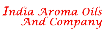 India Aroma Oils And Company