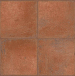 Cotto Creme Decor Flooring Ceramic Tile, Size: 600 X 600 mm