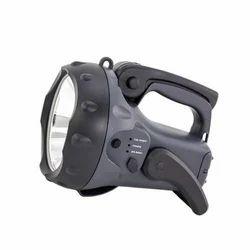 Handheld Searchlight