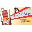 Sethia's Corn Flakes Mixture