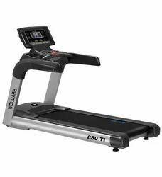 880 TI Commercial Treadmill