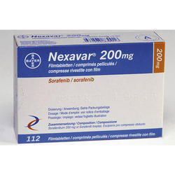 Nexavar