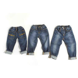 da7dbe663 Kids Denim Jeans in Kolkata