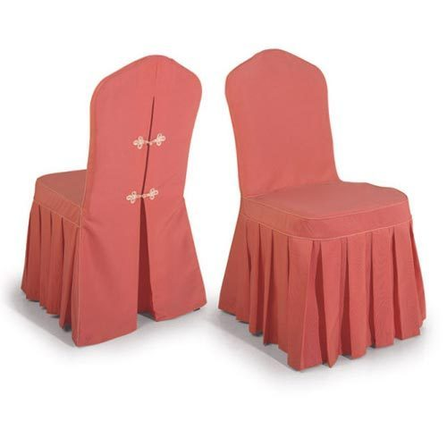 Pleasant Wedding Chair Cover Pleated Skirt Style Chair Cover Beatyapartments Chair Design Images Beatyapartmentscom