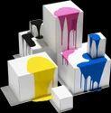 Kraft Paper 1-5 Kg Mono Carton Box