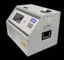 Transformer Oil BDV Testing Kit