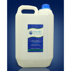 5 Ltr Bottles For Chemicals