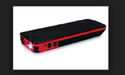 12V GP-E21 Lithium Ion Jumpstarter