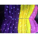 Bandhani Cotton Dupatta