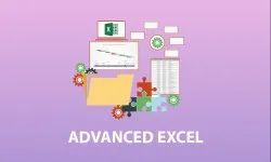 excel macro training institutes in bangalore