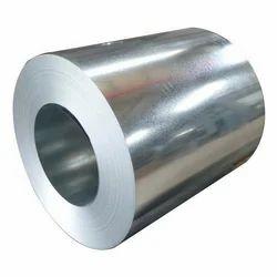 GP Steel Coil