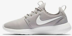 Mens Sports Shoe 18