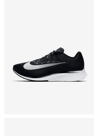 Fe ciega Hablar con Honorable  Nike Zoom Fly, Nike के स्पोर्ट शूज in Hamidiya Road, Bhopal , Sk Footwear |  ID: 19547090091