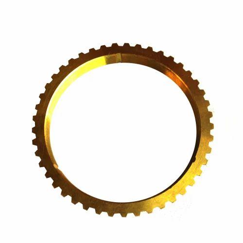 Ashok Leyland Dost Timing Gear Ring - Sacha Dost, New Delhi | ID