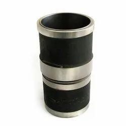 Cummins Cylinder Liner