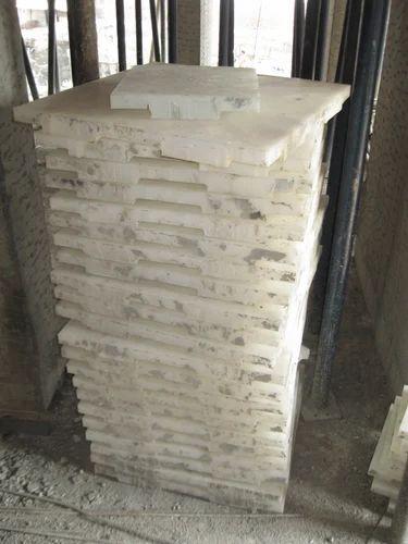 Plastic Slab Formwork, Plastic Slab Formwork | Pratap Nagar