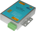 ATC 109N Data Repeater