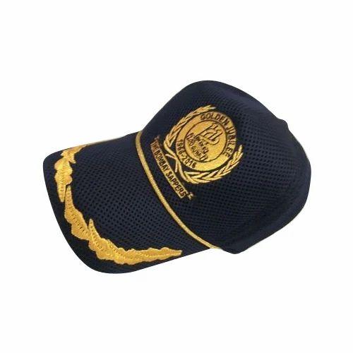 a52d661b Army Engineer Cap