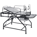 Telescopic Labour Delivery Table