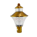 INVENTAA OPTIC FABULA LED Gate Light