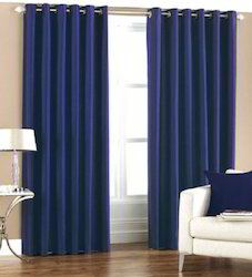 Eylet Curtains Brand Zara