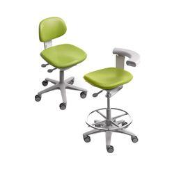 Super Dental Stools Uwap Interior Chair Design Uwaporg
