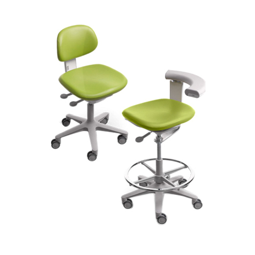 Dental Stools, for Clinical