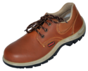 Karam Safety Shoes FS-61