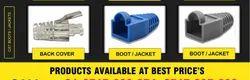 Ez-Link Transparent Connector Boot