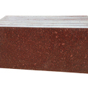 New Imperial Red Tiles, 15-20 Mm, 20-25 Mm, >25 Mm