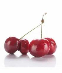 Cherry Flavour Oil