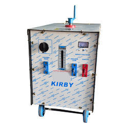 Single Phase, Three Phase ARC Welding Machine