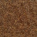 Roasted Flax Seed / Roasted Alsi