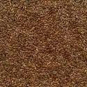 Roasted Flax Seed / Roasted Alsi