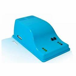 Echo Sensor 1R