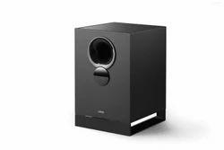 Edifier R501TIII Speaker System