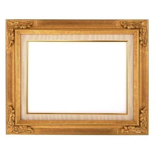 Wood Photo Frame, Lakdi Ke Photo Frames, Wood Photo Frames, Wood ...