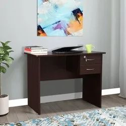 Table with 2 Drawer