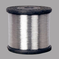 Tinned Copper Fuse Wire