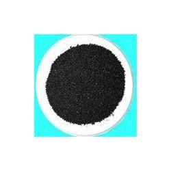 Super Potassium Fulvic Humate