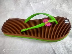 Hawai Slipper