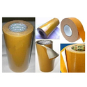 Corrugated Box Print Double Side Cloth Tape
