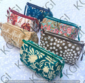 Handicraft Handbag