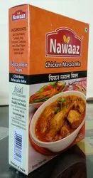 Chicken Masala Mix