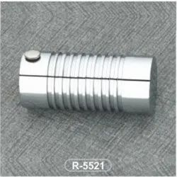 R-5521 Aluminium Curtain Bracket
