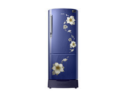 RR20M282YU2 1 Door Refrigerator with Smart Digital Inverter Technology 19